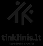 Tinklinis.lt