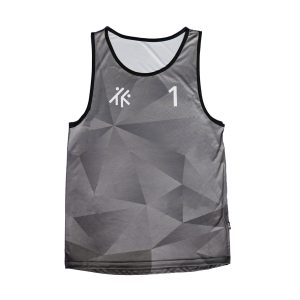 tinklinio marškinėliai